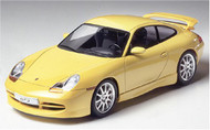 Tamiya 1/24 Porsche 911 GT3 Car Model Kit - 24229