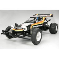 Tamiya The Hornet 1/10th Re-Release RC Buggy Kit - 58336