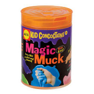 Alex Toys Magic Muck - 955