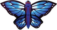 New Tech Kites Butterfly Karner Blue - 54114