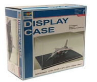 Trumpeter Showcase for 1/18 Auto, 1/48 Plane, and 1/35 Tank Model Kits - 9808