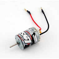 Team Losi 1/18 Mini-Rock Crawler Motor ~ B0839