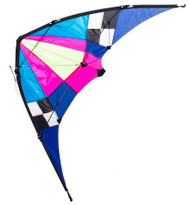 Gayla Shock Wave Nylon Stunt Kite - 665