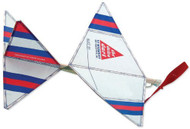Midwest Delta Dart Activity Kit - 3950