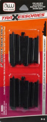 Auto World 3 Inch Adaptor (Auto World to Tyco) HO Scale Slot Car Track - 178