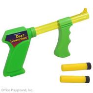 POOF Super Air Dart Launcher - 2335