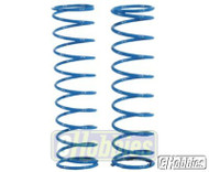 "Team Losi 2.5"" Spring 4.1 Rate, Blue - A5160"