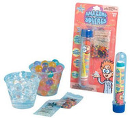 Be Amazing Toys Amazing Spheres Science Kit - 7225