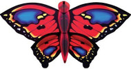 New Tech Kites Butterfly Red Forest - 54112