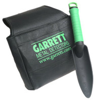 Garrett Treasure Digger Kit - 1601070