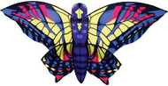 New Tech Kites Butterfly Swallowtail - 54113