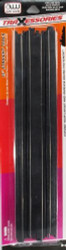 Auto World 15 Inch Straight HO Scale Slot Car Track - 171