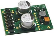Bachmann DCC Sound On Board EM-1 2-8-8-4 Plug-and-Play Sound Module - 44951