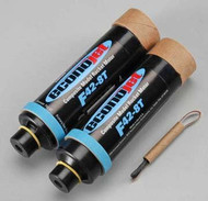 Aerotech F42-8T Econojet 29mm Single Use Composite Model Rocket Motor (2pak) - 64208 ^'