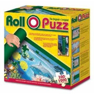 Bo-Jeux Toys Roll-O-Puzz Compact Jigsaw Puzzle Storage - 0810