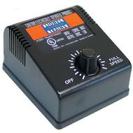 Lionel 1.8 Amp 36 Watt Accessory Transformer - 632923