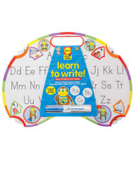 Alex Toys Learn To Write Board - 1437