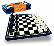 Educational Insights Magnetic Chess - 2980