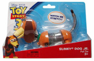 Slinky Toys Toy Story 3 Slinky Dog Jr. Pull Toy - 228