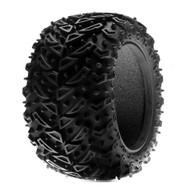 Losi 320S Zombie Max Tire w/Foam (2) ~ B7213