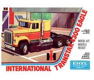 AMT 1/25 International Transtar 4300 Eagle Tractor Cab Model Kit - 629