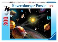 Ravensburger Solar System 300 Piece Puzzle - 13043