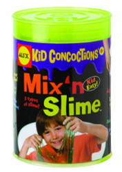 Alex Toys Mix N' Slime - 952