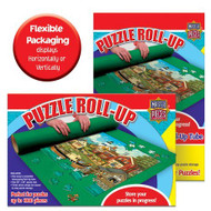MasterPieces Standard Jigsaw Puzzle Roll-Up 36x30 - 50501