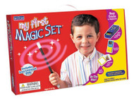 Ideal Toys My First Magic Set - OC486