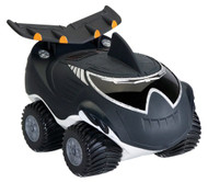Kid Galaxy Morphibians Killer Whale Land & Water RC Toy Vehicle: 27MHz - 10168