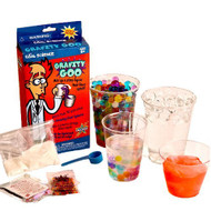 Be Amazing Toys Gravity Goo Cool Science Kit - 5860