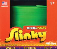 Slinky Toys Plastic Slinky - 110