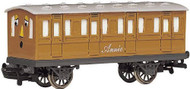 Bachmann HO Scale Thomas & Friends Annie Coach - 76044
