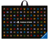 Ravensburger Puzzle Store (for puzzles up to 1000 pieces) - 17948