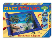 Ravensburger Giant Stow & Go (x-large for up to 3000 pieces) - 17931