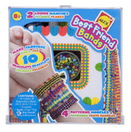 Alex Toys Best Friend Bands - 725W