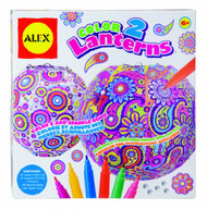 Alex Toys Color 2 Lanterns - 196N