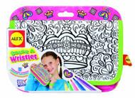 Alex Toys Color A Princess Wristlet - 504