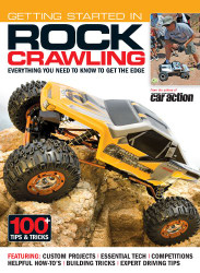 Air Age Getting Started in Rock Crawling ~ 1026
