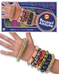 Alex Toys Beading Around - 131W