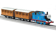 Lionel O Scale Ready-to-Run Thomas & Friends Train Set - 630069