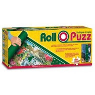 Bo-Jeux Toys Roll-O-Puzz Compact Deluxe Jigsaw Puzzle Storage - 0801