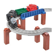 Lionel Little Lines Lionel Train Playset - 711370