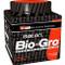iSatori, Bio-Gro, Unflavored, 90 g (3.17 oz)