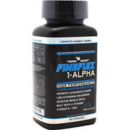 Finaflex (redefine Nutrition), 1-Alpha, 60 Capsules, 60 Capsules