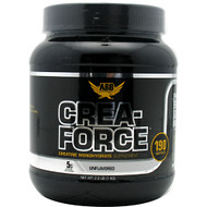 ABB, Crea-Force, Unflavored, 2.2 lb (1 kg)