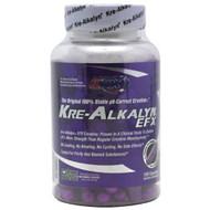 All American EFX Kre-Alkalyn EFX, 120 capsules
