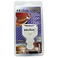 AccuFitness MyoTape, 1 each
