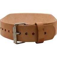 Best Belts, BodyBuilding Belt, XX-Large,