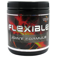 Formutech Nutrition, Flexible Joint Formula, 240 Veggie Capsules, 240 Veggie Capsules